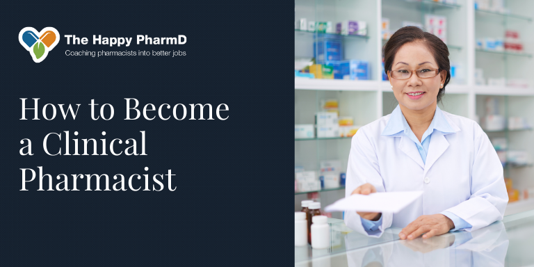 How to Become a Clinical Pharmacist   Clinical Pharmacy