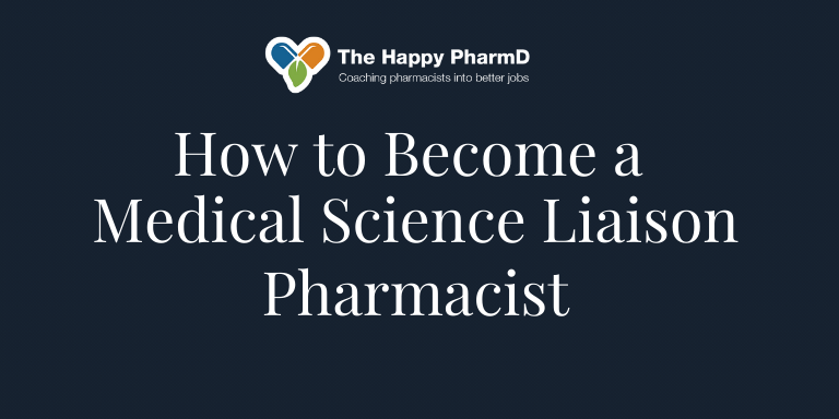 How to Become a Medical Science Liaison Pharmacist   Medical Science Liaison